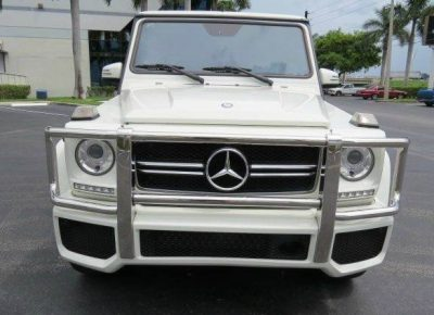 2013mercedesbenzgclasspic28973374745434063621466671791