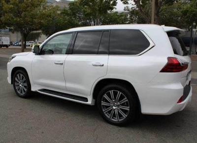 2017LexusLX570NorthState111541866233
