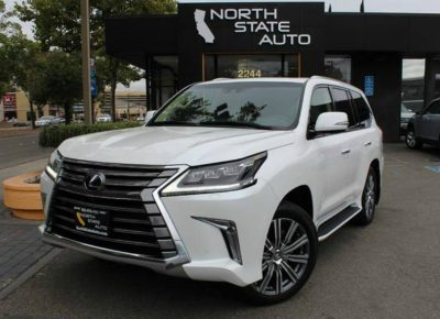2017LexusLX570NorthState11541866232