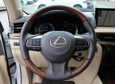 2017LexusLX570NorthState131541866232