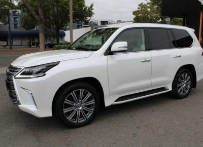 2017LexusLX570NorthState21541866230