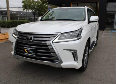 2017LexusLX570NorthState31541866234