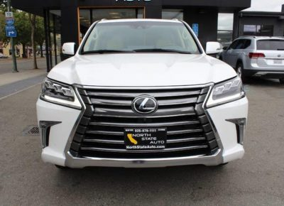 2017LexusLX570NorthState41541866234