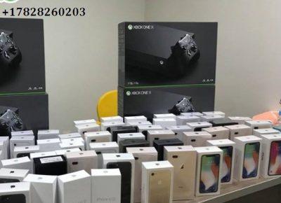 APPLEiPhonesxboxNew1540023727