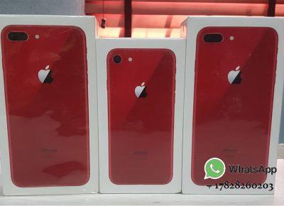 Appleiphone88plusred1540022943