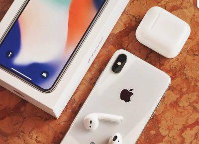 AppleiphoneXAIRPOD1543909404