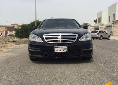 MercedesS632008AMGبانوراماشكل2013فلاوبشن21462627701