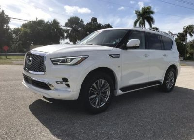 a2018infinityQX801547984221