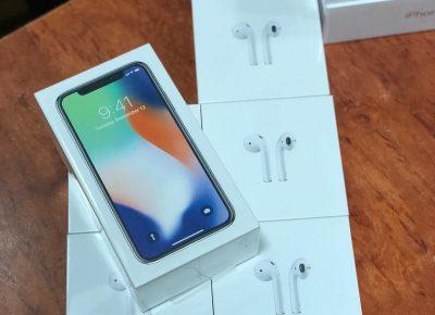 aApple1549446617