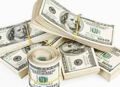 dollars11507796501