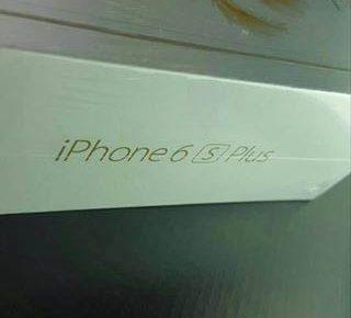 iPhone6sPlus11462661267