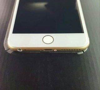 iPhone6sPlus21462661278