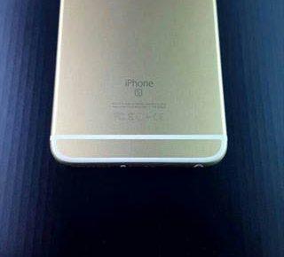 iPhone6sPlus31462661284