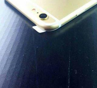 iPhone6sPlus41462661292