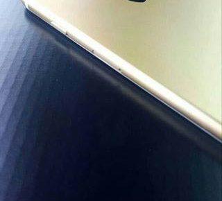iPhone6sPlus51462661298
