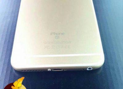 iPhone6sPlus81462661323