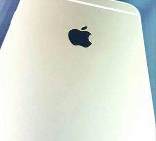 iPhone6sPlus91462661336