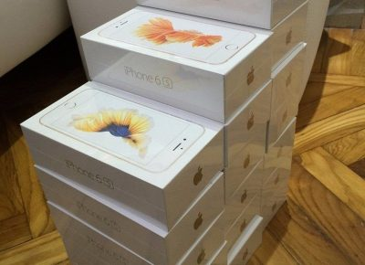 iphone6s1546000324