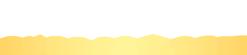 سندباد – سوق مفتوح