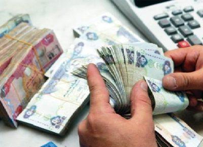 money11525211887