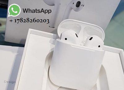 originalAppleairpod1543909402